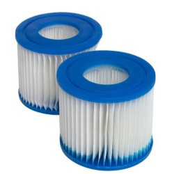 Intex zwembadpomp  type E filter cardridge